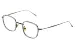 AL022 - Optique, Gris