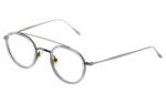 AL025A - Optique, Gris