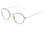 AL026 - Optique, Silver/Marbré