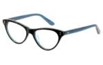NORMA JEANE - Optique, Écaille/Bleu