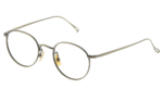AL024 - Optique, Antique Gold