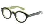 CORBS - Optique, Vert/Noir