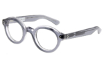 CORBS - Optique, Gris / Crystal