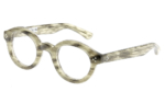CORBS - Optique, Tweed