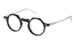 YOGA - Optique, Crystal Black