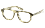 MAIO - Optique, Tweed