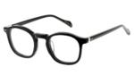 GAB2 - Optique, Noir