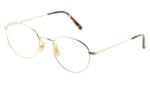 AL021 - Optique, Gold