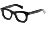 OGRE (XL) - Optique, Noir